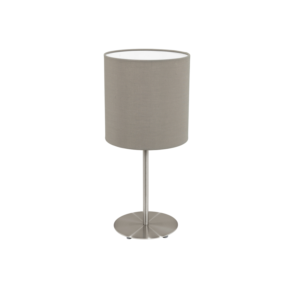 Pasteri Table Lamp Harvey Norman