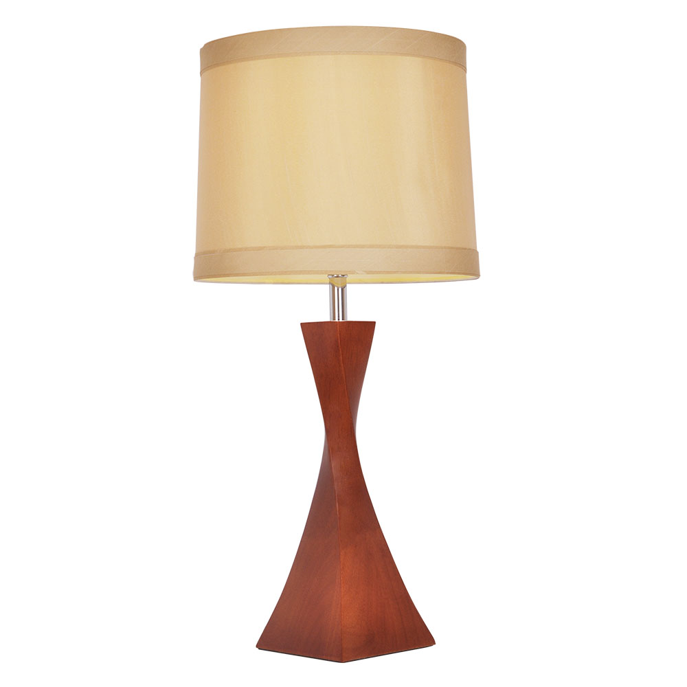 Cambridge Table Lamp Harvey Norman