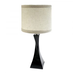 Oakfield Table Lamp