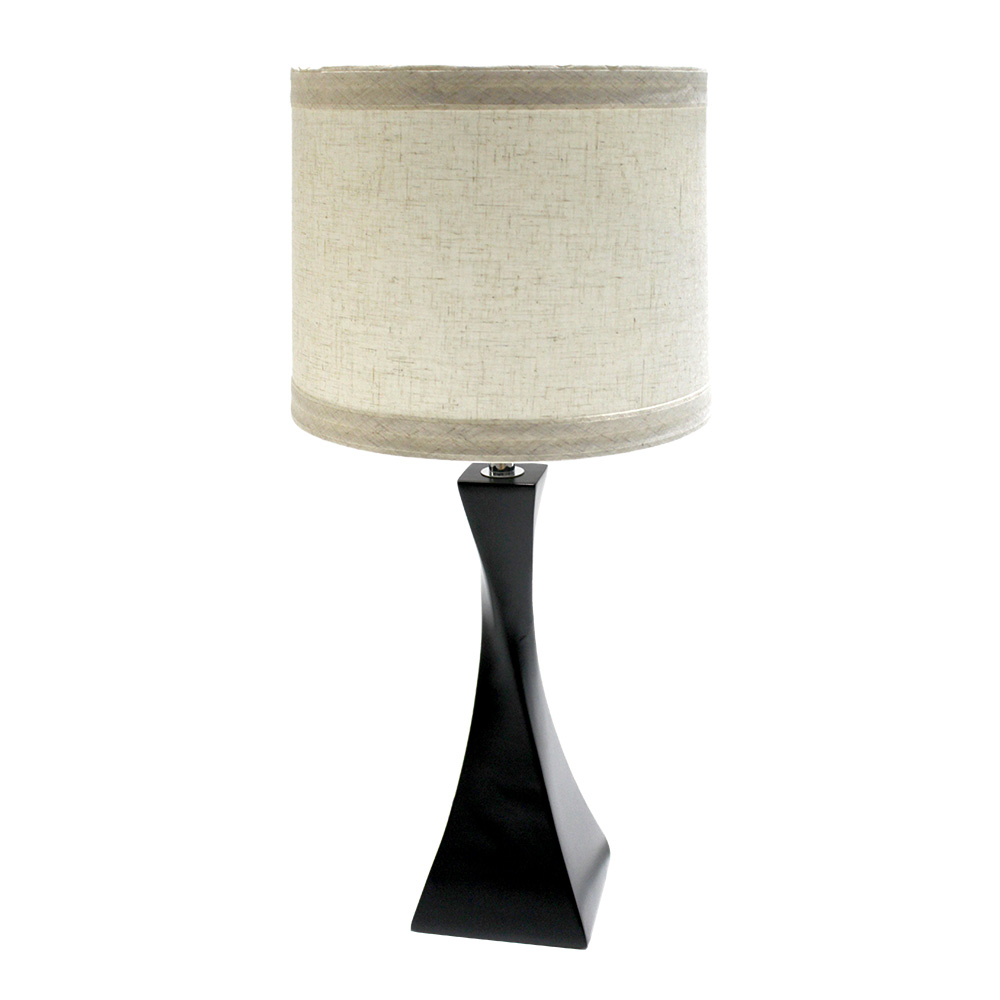 Oakfield Table Lamp Harvey Norman