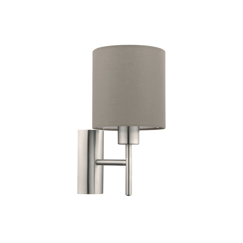 Pasteri Wall Light