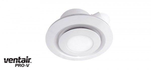 AIRBUS 200 WHITE ROUND W/LIGHT