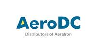 AeroDC